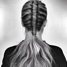 Mane Addicts 27 Hairstylists Who Do the Best Braids | Best Hair Braiders