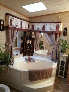 Primitive bathrooms 363173157450568514 - primitive antiques Source by countryhomedecorrange Primitive Bathroom Decor, Primitive Bedroom, Primitive Antiques, Primitive Country, Primitive Furniture, Primitive Decor, Remodeling Mobile Homes, Home Remodeling, Mobile Home Bathrooms