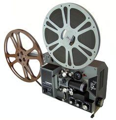 projektor filmowy - Szukaj w Google