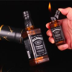 Mini Creative Butane Lighter Wrench Can Basketball Hammer Fire Extinguisher Cannon Pressure-cooker Model Fire Starter Collection Custom Lighters, Cool Lighters, Cigar Lighters, Web Banner Design, Choses Cool, Rauch Fotografie, Jack Daniels Bottle, Novelty Lighting, Smoking Accessories