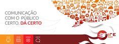 Agência de Publicidade em Santos - A FIRE é uma Agência de Publicidade completa! Publicidade Criativa, Focada em Resultado! http://firemidia.com.br/agencia-de-publicidade-em-santos/