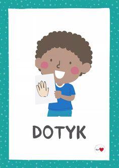 Cartoon Sun, Mojito, Activities, Fictional Characters, Tela, Speech Language Therapy, Therapy, Art, 5 Senses Preschool