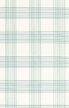 68031 Antigua Plaid Capri by Schumacher Fabric Cute Wallpaper Backgrounds, Screen Wallpaper, Wallpaper S, Cute Wallpapers, Iphone Wallpaper Vsco, Cellphone Wallpaper, Sunset Color Palette, Cute Patterns Wallpaper, Fabric Textures