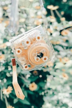 Aesthetic Pastel Wallpaper, Cute Wallpaper Backgrounds, Pretty Wallpapers, Aesthetic Backgrounds, Aesthetic Wallpapers, Peach Aesthetic, Aesthetic Colors, Aesthetic Images, Aesthetic Photo