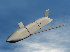 This Stealth Missile Will Use EMPs To Cripple Enemy Electronics Babylon The Great, Futuristic Armour, Cruise Missile, Aircraft Design, Military Aircraft, Armed Forces, Martini, Fighter Jets, Cruise