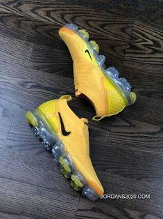 Nike Vapor Mars on Behance #Behance #Nike #VaporMars en