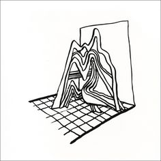 Boonlorm - Strings Figres Ep (h)