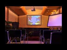 Erode Hotels-Hotel J Maariot