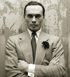 Yul Brynner ~ Born Youl [or Yuliy] Borisovich Briner, July 11, 1920 in Vladivostok, Far Eastern Republic (present-day Vladivostok, Russia). DiedOctober 10, 1985 (aged 65) New York City, New York, US.  Russian-born United States-based film and stage actor. He was best known for his portrayals of Rameses II in the 1956 Cecil B. DeMille blockbuster The Ten Commandments, and of King Mongkut of Siam in the Rodgers and Hammerstein musical The King and I, for which he won two Tony Awards and an…