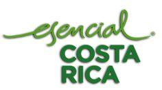 Interbus Costa Rica, Desafio Adventures, Gray Line, Costa Rica Shuttles