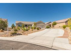 Selling in North Las Vegas NV Berkshire Hathaway Homeservices North Las Vegas, Find Homes For Sale, Virtual Tour, Tours, Mansions, House Styles, Manor Houses, Villas, Mansion