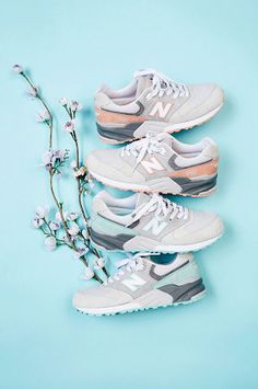 new-balance-ml999-cherry-blossom-pack-1