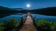 Whistler, Nature Sounds, Canada Day, Relaxing Music, Image Hd, Feeling Happy, New Age, Family Activities, Nature Pictures