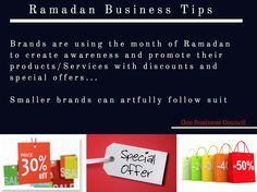 Ramadan business tips #businessTips #marketers #entrepreneur #career #socialmedia #careertips #entrepreneurtips #startup #dressing #dubai #mydubai #expo2020 #marketingtips #GCC #uae #brands #business #specialOffers #tips #salesTips#gccbusinesscouncil  #discounts #ramadansales #sales