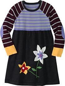 8d00ec357d Spirits Bright  Sweater  Dress at Hanna Andersson  48.00 Cute Sweater  Dresses