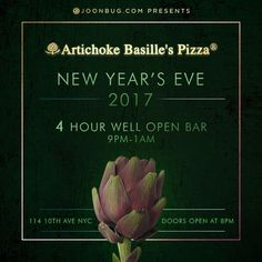 Artichoke Basille's Pizza - Official Website - Order Online Direct - Apply Instant Coupons During Order - It Pays To Click Local