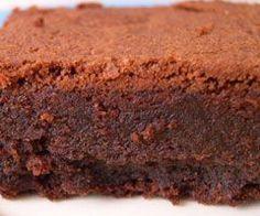 Ricette microonde: torta al cioccolato e cocco 8 minuti