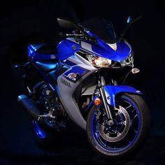 Test Yamaha YZF-R3 Más
