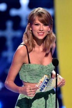 ♥Taylor Swift♥