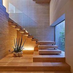 K House (Presidents Mansion) Treppen House Stairs House mansion Pres Presidents Treppen Home Stairs Design, Interior Stairs, Modern House Design, Home Interior Design, Stair Design, Modern Stairs Design, Stairs Architecture, Architecture Design, Architecture Colleges