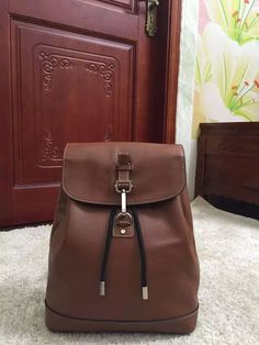 mulberry Backpack, ID : 60838(FORSALE:a@yybags.com), women's leather handbags, leather laptop briefcase, small briefcase, leather wallets, backpack briefcase, lawyer briefcase, satchel handbags, leather backpack purse, mens briefcase bag, designer mens wallets, large purses, designer handbags for cheap, men briefcase, kids backpacks #mulberryBackpack #mulberry #women's #briefcase