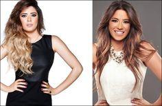 Dabur International names Lebanese beauty queen Nadine Njeim as Brand Ambassador for 'Dabur Amla' hair care  Read more:http://www.godubai.com/citylife/press_release_page.asp?pr=96371&Sid=1&Sname=Lifestyle