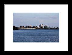 landscape, florida, fort myers, caloosahatchee river, michiale schneider photography, 41 bridge
