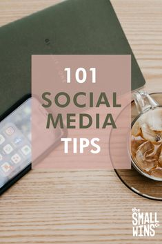 Free Social Media Tips | Social Media | Social Media Tips | Social Media | Instagram | Twitter | Facebook | Instagram Stories | Free Social Media Resource | Free Social Media Download | Free opt-in | Social Media Strategies For Small Businesses | Facebook Tips | Instagram Tips | Instagram Stories Tips | Twitter Tips | Linkedin Tips | Social Media Strategy Instagram Tips, Facebook Instagram, Instagram Story, Social Media Content, Social Media Tips, Twitter Tips, Small Businesses, Free, Small Business Resources