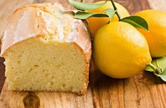 Lemon Pound Cake recipe - This sugar-free pound cake is easy to make because it uses a reduced-fat baking mix as the base. Lemon yogurt, juice and grated lemon peel provide rich flavor. This is sure to become a favorite with frequent requests. Just don't let anyone know how easy it really is to make so you can bask in all the praise!