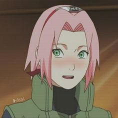 Naruto 6, Sasuke, Sakura Haruno, Akatsuki, Fnaf, Anime Couples, Cherry Blossom, Geek Stuff, Community