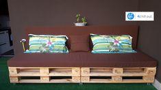 Naše #blazine za palete so vrhunske kvalitete. #blazine #palete #pallets #cushions #cosy #udobje #dom #home #furniture #patio #terrace #garden #vrt #terasa #furniture #bivanje #4chillout