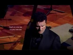 Piotr Beczala: Don't cry over me/Nie placz nade mna/Mieczyslaw Karlowitz Metropolitan Opera, Dont Cry, Crying, Youtube, Fictional Characters, Fantasy Characters, Youtubers, Youtube Movies
