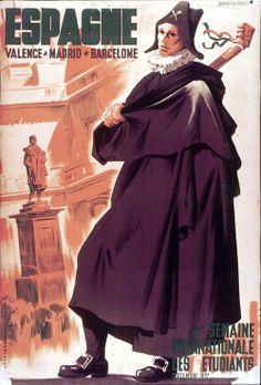 Josep Bardasano. 1937. 100x70. Valencia