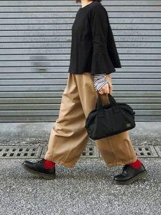 Normcore Fashion, Hijab Fashion, Wander Woman, Korean Street Fashion, Japanese Fashion, Fashion Killa, Daily Fashion, Casual Chic, What To Wear