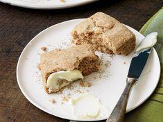 original-201310-r-whole-wheat-buttermilk-biscuits.jpg