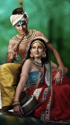 Wo h albela Krishna Love, Krishna Radha, Durga, Radha Krishna Pictures, Krishna Photos, Indian Photoshoot, Indian Classical Dance, Indian Goddess, Radha Krishna Wallpaper