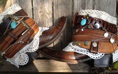 Hey, I found this really awesome Etsy listing at https://www.etsy.com/listing/154002153/cowboy-boots-custom-made-boots-boho