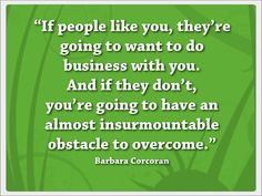 the 80 best sales quotes images on pinterest thoughts business