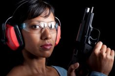 $79 for Firearm Safety and Instruction - Philadelphia (a $175 value)