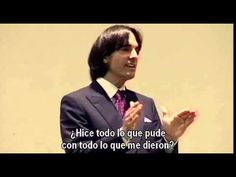 Change Your Life Dr.John Demartini By Pablo Arellano