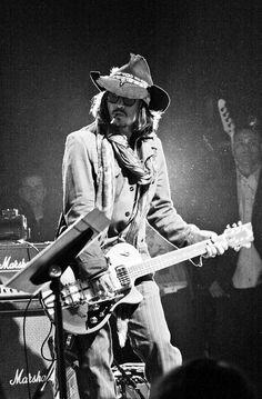 #Johnny #Depp the guitarist
