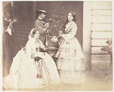 Historical Maps, Historical Clothing, Vintage Photographs, Vintage Photos, Antique Photos, Old Pictures, Old Photos, Victorian Fashion, Victorian Era
