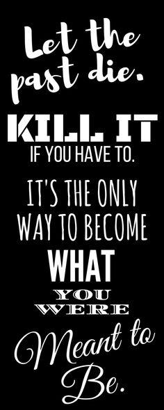 #StarWars #TheLastJedi #quotes