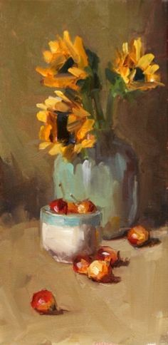 Still Life Paintings for sale, buy Still Life Paintings, Page 44