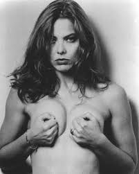 Image result for Ornella Muti