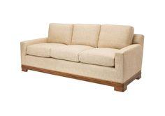 Summit Sofa   Madeline Stuart