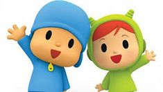 pocoyo - Google Search Funny Character, Nick Jr, Cute Characters, Tv, Luigi, Youtube, Pikachu, Make It Yourself, Casamento