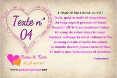 sur rencontre amoureuse fr rencontre texte une site  Des jeunes gens en phase en ligne il y a dans la Sarthe, alors venez le box-office