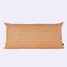 ferm LIVING - Cushions http://decdesignecasa.blogspot.it