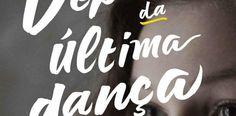 Sarra Manning, já conhecida do público brasileiro, lança Depois da Última Dança pela Suma de Letras. O livro é um romance histórico.